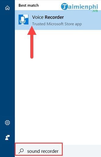 Kiểm tra Microphone, Headphone trên Windows 10, 8, 7