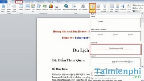 download word 2010 full