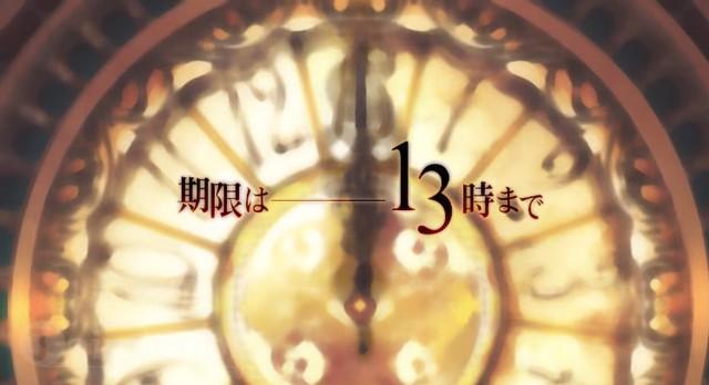 librarycross game mobile anime hap dan ra mat vao cuoi thang 1 2