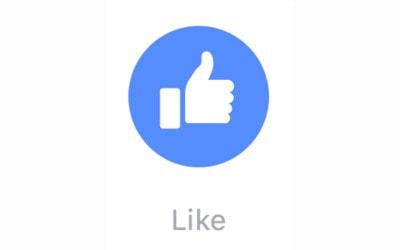 facebook them nut moi