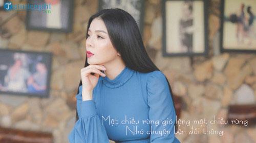 loi bai hat doi thong hai mo 2
