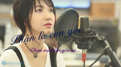 duyen phan remix mp3