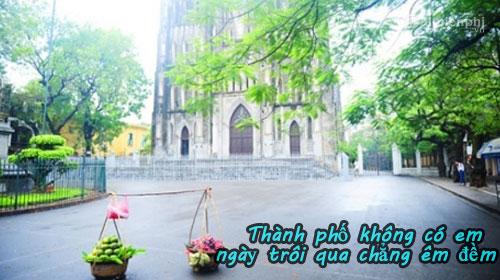 loi bai hat pho khong em 2