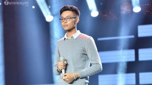 loi bai hat ve nha quoc huy sing my song 2