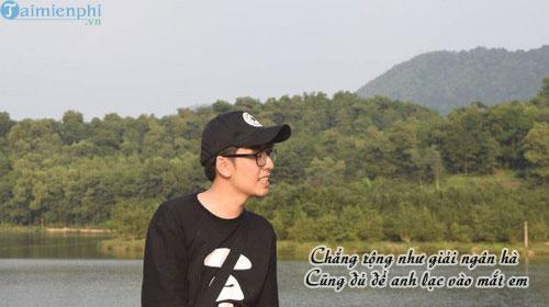 loi bai hat yeu duong 2