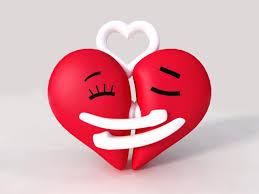 Kết quả hình ảnh cho Lời chúc Valentine