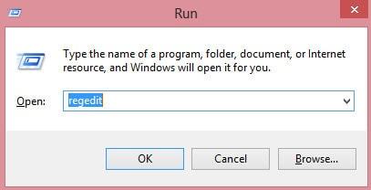Photoshop - Khắc phục lỗi Clipboard Export khi chuyển chương trình