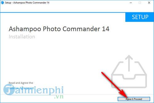 giveaway ashampo photo commander 14
