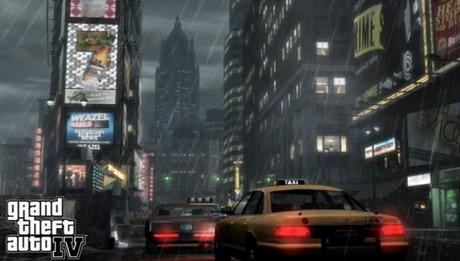 Mã GTA 4, Lệnh GTA Vice City 4, game cướp đường phố  4 1