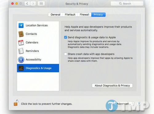 macbook bi treo cach xu ly nhu the nao 2