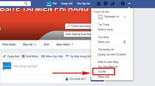 meo khong cho tim so dien thoai tren facebook chan tim fb theo sdt 2