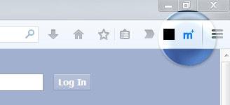 Mở nhiều link cùng lúc chỉ bằng một Click chuột trên Firefox