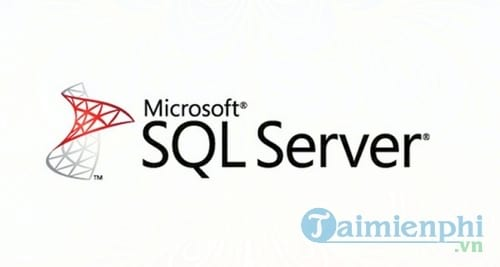 ms sql server va oracle la gi nen dung cai nao 2