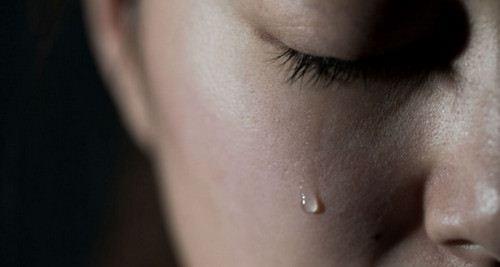 [TaiMienPhi.Vn] Nằm mơ thấy mình khóc đánh lô đề con gì?