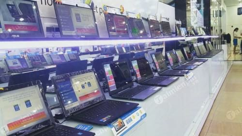nen mua laptop hang nao macbook dell hp asus lenovo 2