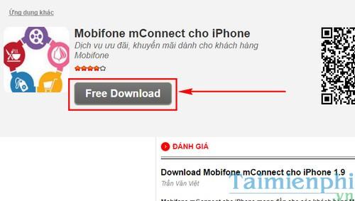 nhan mien phi 4 5gb data 4g mobifone nhu the nao 2