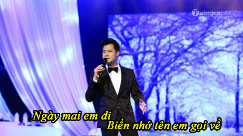 nhung bai hat hay nhat cua quang dung the best of quang dung 2