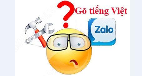 nhung loi thuong gap tren zalo 1 - Tất tần tật các lỗi thường gặp trên Zalo và hướng dẫn cách khắc phục 100% Zalo bị lỗi