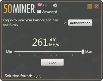 nhung phan mem dao bitcoin pho bien nhat 2