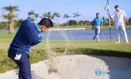 phan mem quan ly san golf 2