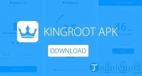 Root là gì? Có nên root thiết bị Android của bạn không? 1
