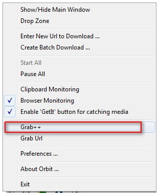 download phim bang orbit downloader