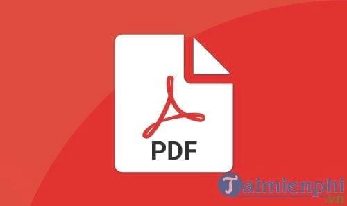su khac nhau giua pdf va doc 2