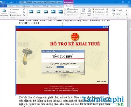khong chinh sua duoc file pdf sang word