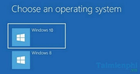 cach sua loi closing 1 app and restarting tren win 10