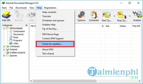 download idm, update idm