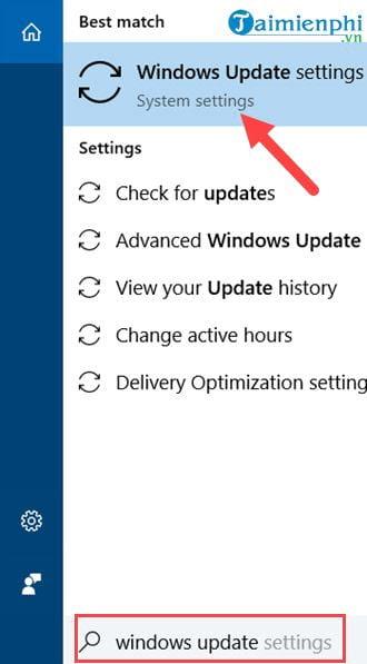 sua loi khong restart duoc windows 10 2