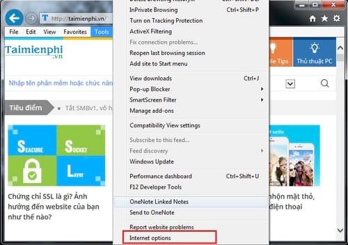 sua loi khong the tai file download file tu internet explorer 2