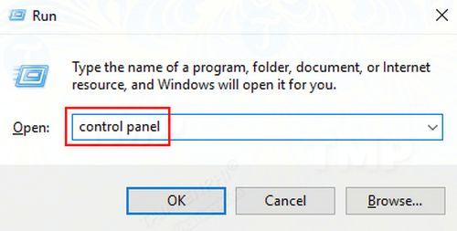 Sửa lỗi Server DNS Address Could Not Be Found trên Chrome 1