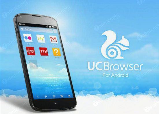 tai uc browser cho dien thoai android iphone o dau 2