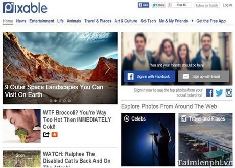 Facebook - Cách tạo video từ ảnh facebook nhanh và đơn giản