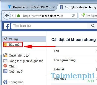 Tất tần tật tính năng trên Facebook có thể bạn chưa biết