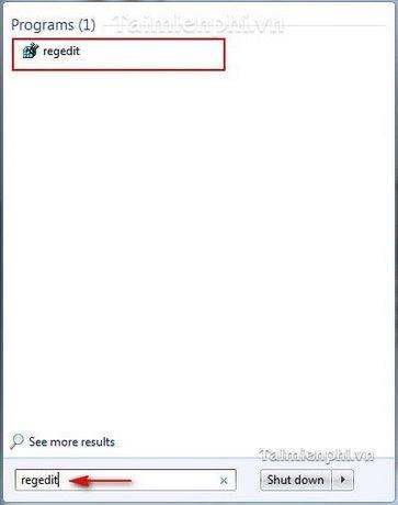 Nâng cấp TeamViewer, sửa lỗi không thể nâng cấp phiên bản mới của TeamViewer