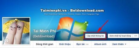 Thay đổi mối quan hệ trên Facebook, Hủy hẹn hò fb