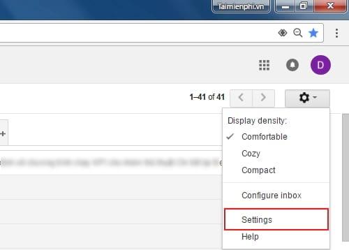 them cai dat gmail vao outlook 2003 2007 2010 de dang 2
