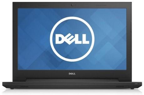 Tìm Driver chính xác cho các dòng Laptop Dell