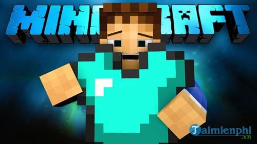 tim hieu ve phu phep trong minecraft 2