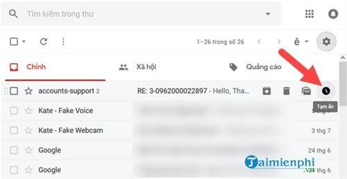 tim hieu ve tinh nang snooze va undo send cua gmail 2