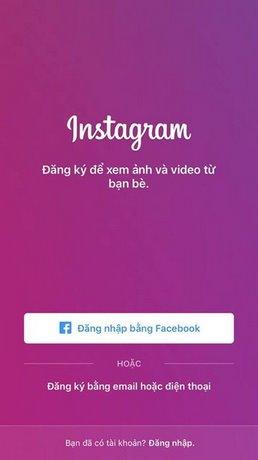 tim kiem ban be instagram