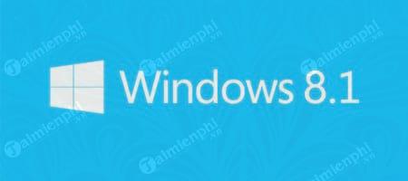 tong hop bo cai windows 10 8 1 7 win xp 2