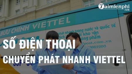 tong hop cac so dien thoai ship hang chuyen phat nhanh uy tin 2