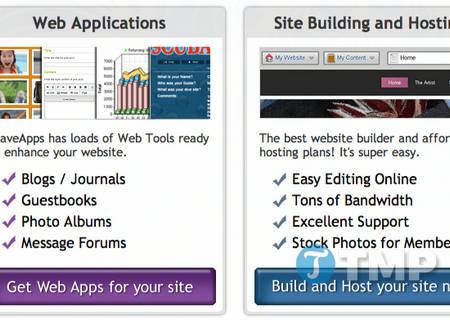Top 10 công cụ Webmaster miễn phí tốt nhất