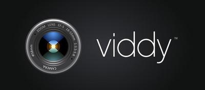 Top 10 ứng dụng chỉnh sửa video trên Android 9