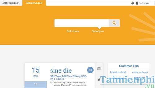 top 15 trang web luyen tri nao tot nhat