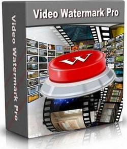 Download Video Watermark