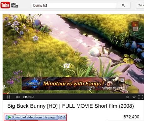 top 5 phan mem download youtube hieu qua nhat